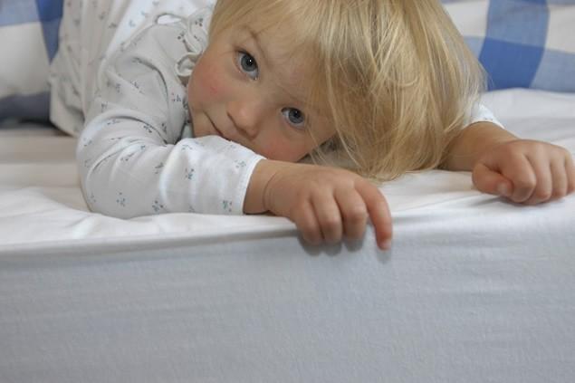 hippychick-mattress-protector_4429