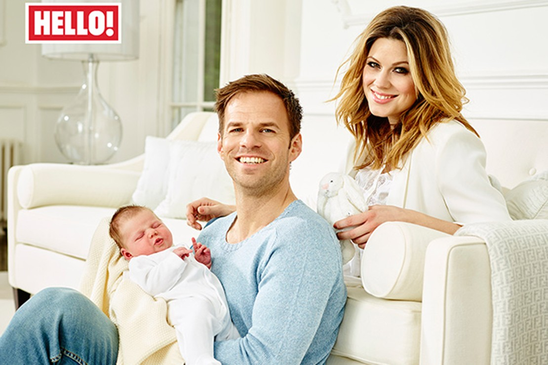 holby-citys-ben-richards-becomes-dad-after-cancer-battle_86906