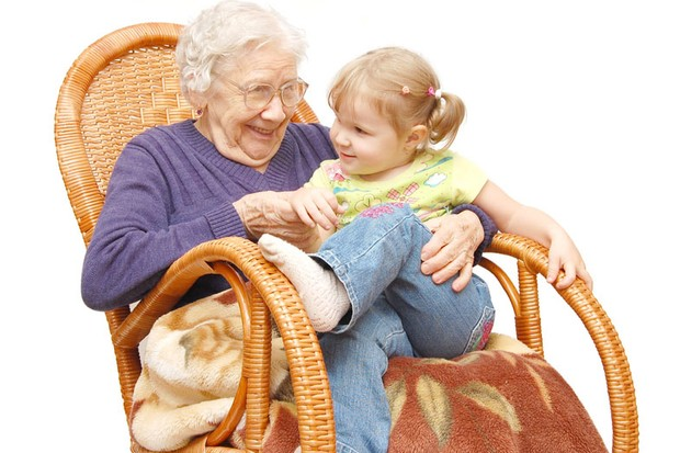 holiday-childcare-problems-solved-by-2-5-million-grandparents_8189