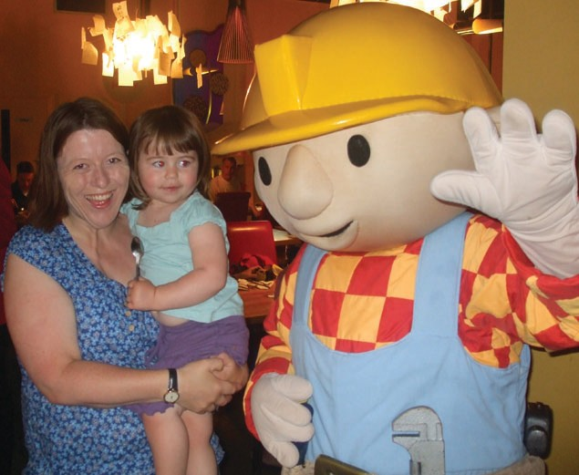 holiday-review-butlins-bognor-regis_24509