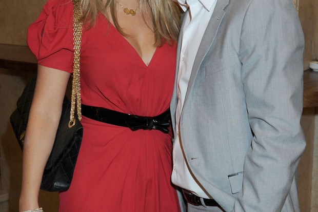 holly-willoughby-where-are-you_20928