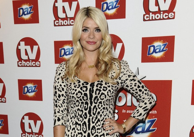 holly-willoughbys-alarm-clock-is-her-baby-belle_31412