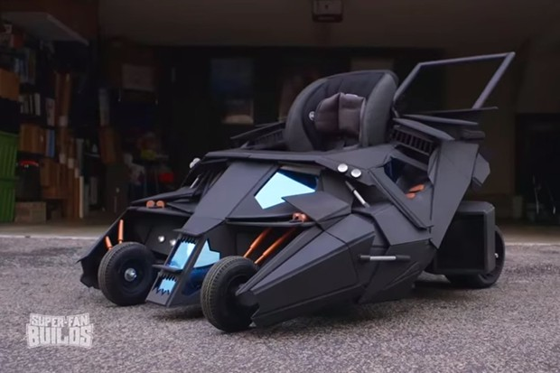 holy-strollers-its-a-batmobile-buggy_83014