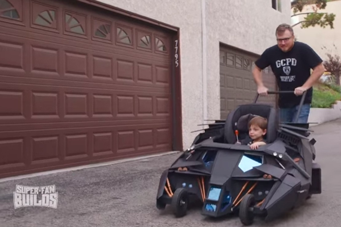 holy-strollers-its-a-batmobile-buggy_83015