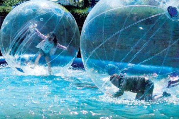 holywell-bay-fun-park-review-for-families_60048