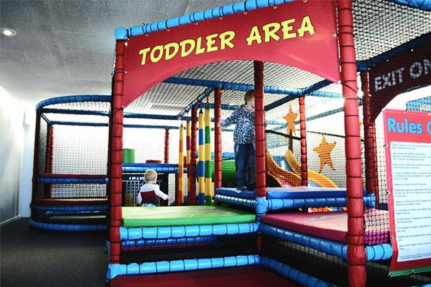 holywell-bay-fun-park-review-for-families_60049