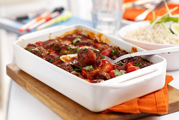 home-baked-mexican-chilli-meatballs_126805