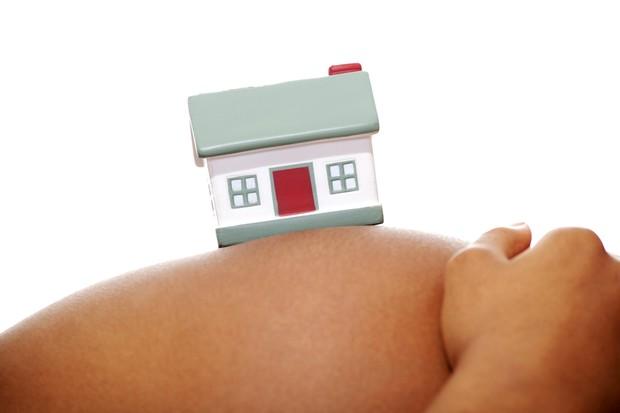 home-births-cheaper-than-hospital-says-study_36580