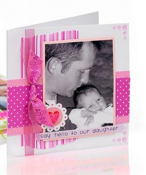 home-made-birth-announcement-cards_70607