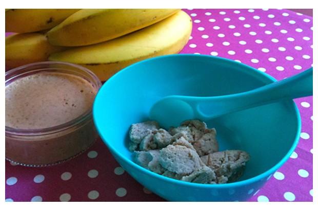 homemade-banana-custard_44084