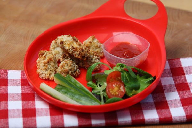 homemade-chicken-nuggets_42245