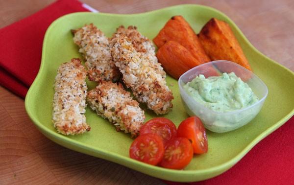 homemade-haddock-fish-fingers_42246