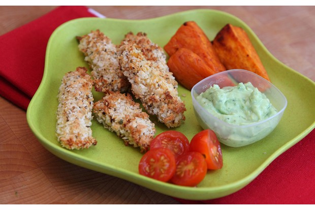 homemade-haddock-fish-fingers_48609