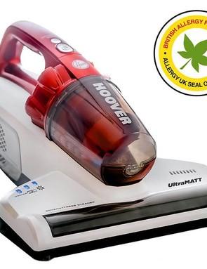 hoover-ultramatt-handheld-vacuum-cleaner_177791