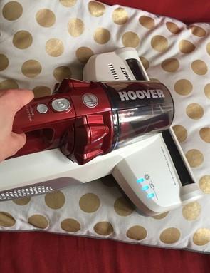 hoover-ultramatt-handheld-vacuum-cleaner_177792