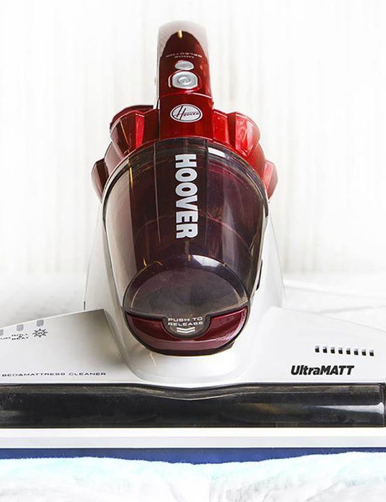 hoover-ultramatt-handheld-vacuum-cleaner_177794