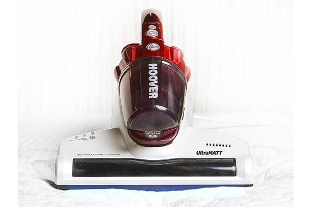 hoover-ultramatt-handheld-vacuum-cleaner_177794