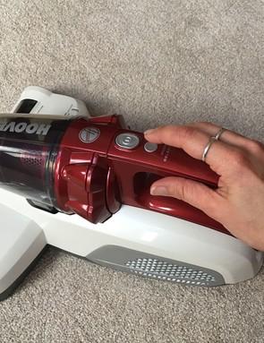 hoover-ultramatt-handheld-vacuum-cleaner_177795