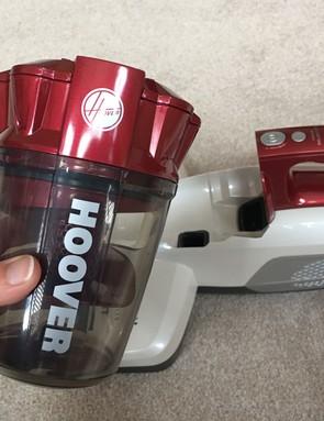 hoover-ultramatt-handheld-vacuum-cleaner_177799