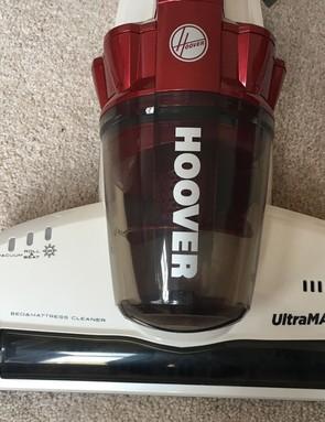 hoover-ultramatt-handheld-vacuum-cleaner_177800