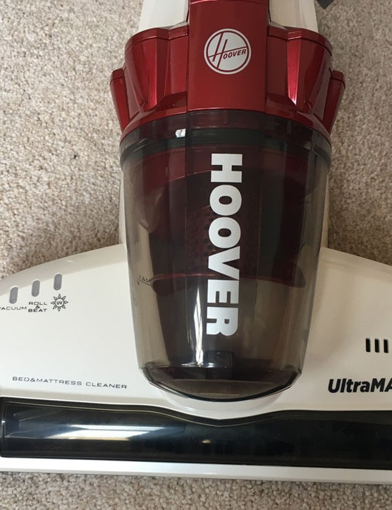hoover-ultramatt-handheld-vacuum-cleaner_177800