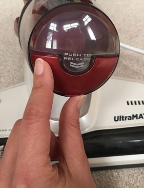 hoover-ultramatt-handheld-vacuum-cleaner_177802