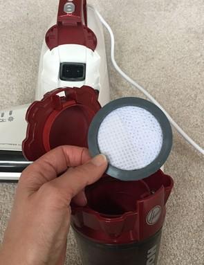 hoover-ultramatt-handheld-vacuum-cleaner_177803