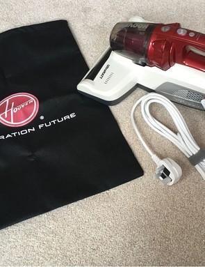 hoover-ultramatt-handheld-vacuum-cleaner_177804