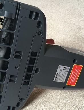 hoover-ultramatt-handheld-vacuum-cleaner_177805