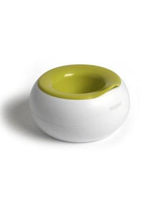 hoppop-donut-potty_11127