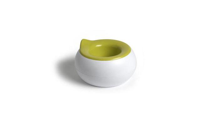 hoppop-donut-potty_11128