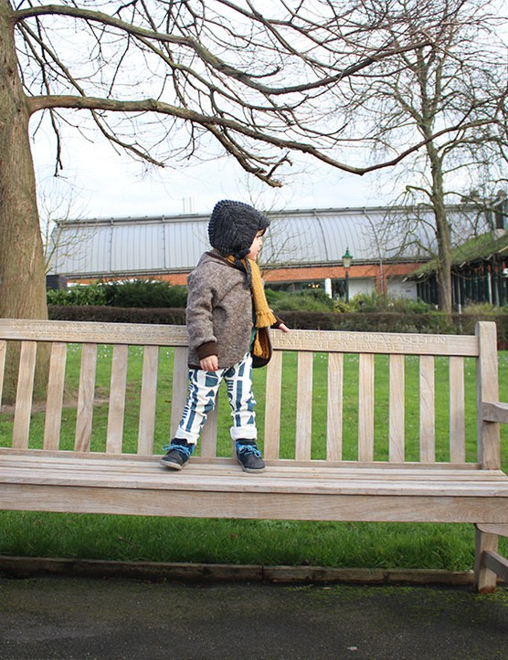 horniman-museum-and-gardens_208305
