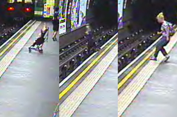 horror-as-baby-in-buggy-is-blown-onto-tube-tracks_59575