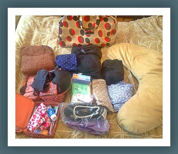 hospital-bag-checklist-what-to-pack-for-your-labour_hosp1