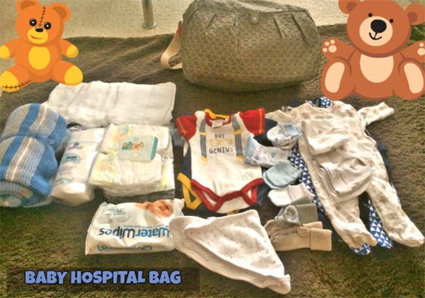 hospital-bag-checklist-what-to-pack-for-your-labour_hospbag