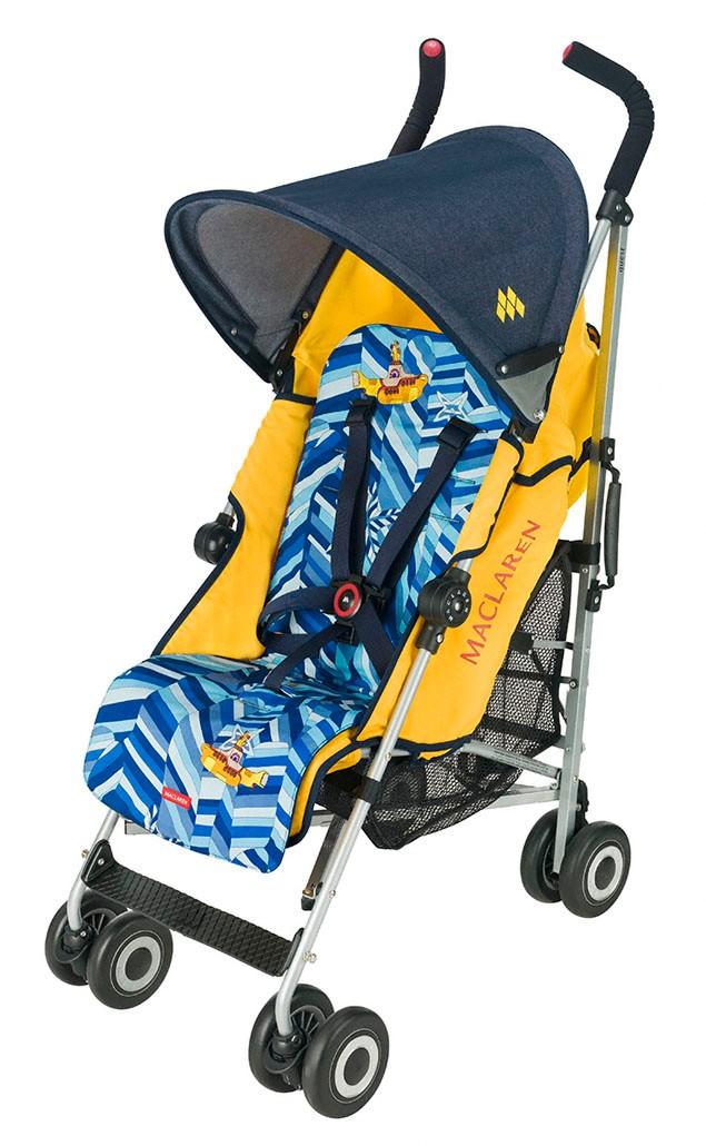 hot-new-buggy-alert-maclaren-launches-yellow-submarine-stroller-_15950