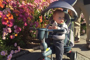 how-and-when-to-teach-your-toddler-to-ride-a-trike_155740