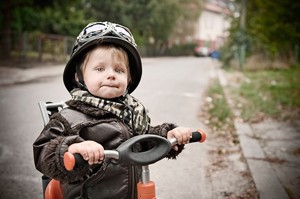 how-and-when-to-teach-your-toddler-to-ride-a-trike_trike44