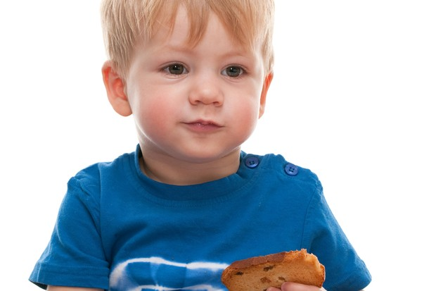 how-can-i-get-my-child-to-eat-brown-bread_18938