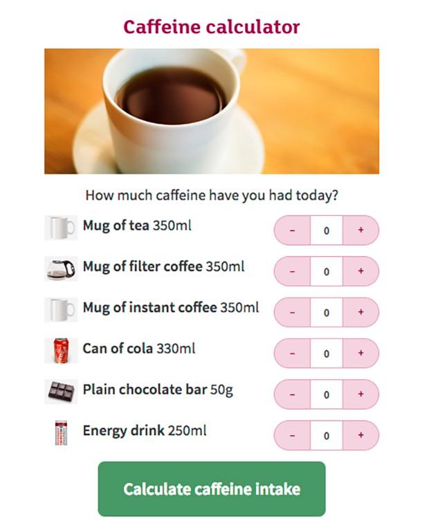 how-can-i-tell-how-much-caffeine-im-having_calculator