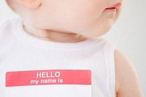 how-choose-baby-middle-name_183253