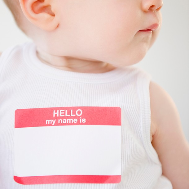 how-choose-baby-middle-name_183254
