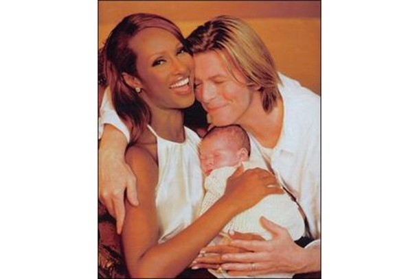 how-christie-brinkley-helped-iman-and-david-bowie-conceive_141962