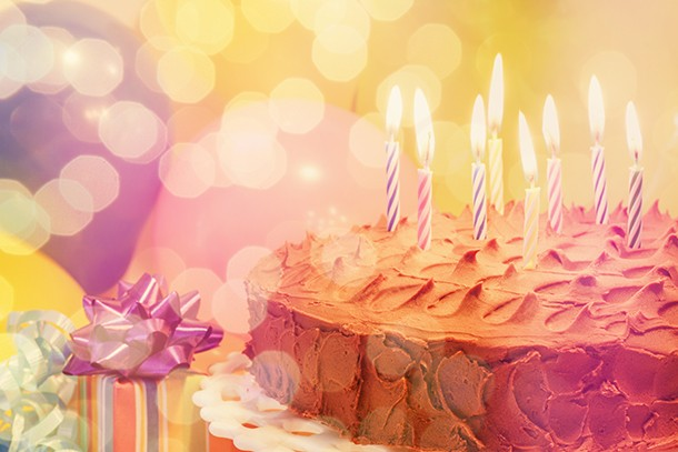 how-common-is-your-childs-birthday_140890