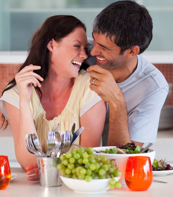 how-diet-can-boost-your-fertility_4821