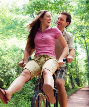 how-exercise-can-help-fertility_70909