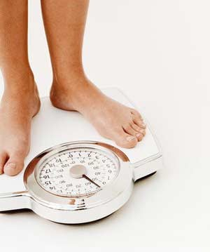 how-much-baby-weight-should-i-gain_70559