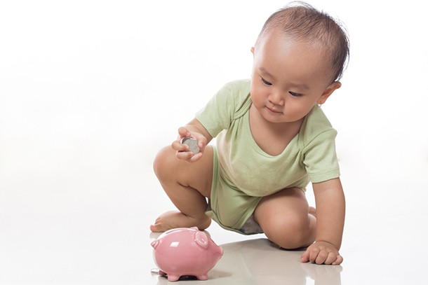 how-much-it-costs-to-have-a-baby-revealed_59589