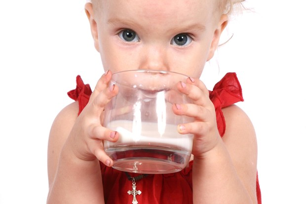 how-much-milk-does-your-toddler-need_17598