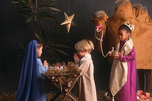 how-much-school-charges-christmas-play_189242